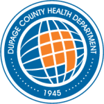 1945 DuPage County Health Department